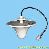 800-2500MHz Indoor Ceiling Antenna (tqj-0825A)