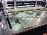Yz 1300 Automatic Paper Board Cutting Machine