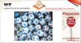 [إن] آليّة شوكولاطة [ألومينوم فويل] [ورب مشن] ([ك8010053])