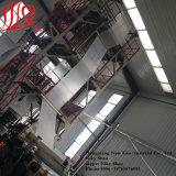 LDPE Geomembrane mit bestem Preis
