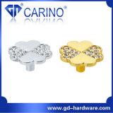 형식 다이아몬드 공상 문 손잡이 다이아몬드 손잡이 (GDC2554)