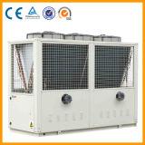 세륨 68kw Air Source Heat Pump