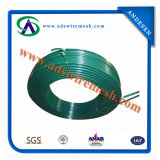 Hot Sale PVC Coated Iron Wire
