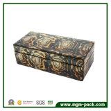 Рекламные Customzied деревянный ящик для хранения