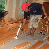 [بو] (بوليثين) مادة لأنّ خشب أرضية رابطة ([سورتك] 3526)