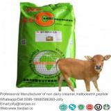 Vet Poeder voor Klein Dierenvoer/het Voer van het Huisdier