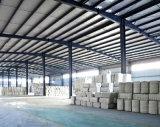 Taller del acero estructural/vertido, almacén (SSW-114)