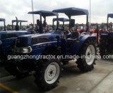 Sh 400/Sh 404 40HP Farm Tractor