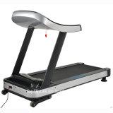 Tp-756 коммерческих дешевые электрический Treadmills/Спортзалом дома