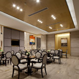 Haute qualité Bande LED SMD3014 12W 120LED BANDES LED témoin lumineux élevé