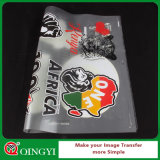 의복을%s Qingyi 아름다움 열전달 스티커