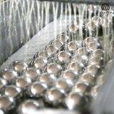 ベアリングクロム鋼の球/AISI S-2のツールの球