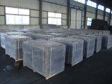 Высокое качество и емкость блока графита/плиты для сбываний