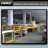 Honeycomb automatico Paper Machine con CE Certificate