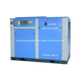 オイルの自由な歯科空気圧縮機(LGFD)