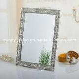 [2-6مّ] فضة زجاجيّة /Mirror ألومنيوم مرآة