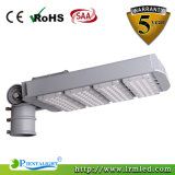 Popular Selling Meanwell Osram/Philps 200W High Output LED Street Light