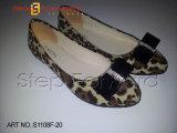 De Toevallige Schoenen van vrouwen (s1108f-20)