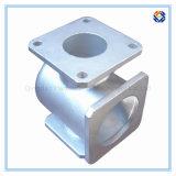 IL ODM dell'OEM di alluminio la pressofusione per le parti di automobile