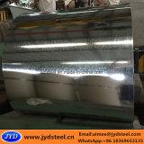 Gi/цинковым покрытием стальные катушки зажигания