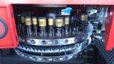 De geautomatiseerde CNC Dubbele ServoPers van de Stempel van het Torentje ED200