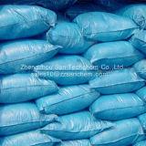 Blauw van de Kleurstof/van het Vat van de Indigo van 94% het Blauwe Textiel