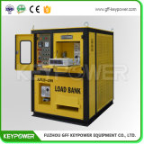 200kw charge résistive pour générateur de tests de la banque