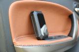 APPおよびリアルタイムの位置の車またはオートバイまたは手段GPSの追跡者(A10)