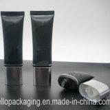 Tubo molle impaccante cosmetico del tubo cosmetico del tubo flessibile