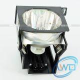 Panasonic PTD7700/D7700k/Dw7000/Dw7000k/Dw7700L/Lw7000のためのHousingの互換性のあるProjector Lamp BulbsとLad7700L/Et Lad7700lw