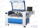 China fornecedor da máquina de corte a laser