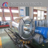 PPGI Prepainted стальная катушка для непрерывной гальванизировать линии фабрики