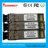 Cisco Optical Transceiver SFP+ 10g 40km