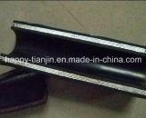 Tubo idraulico resistente di alta pressione 4sh