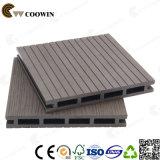 China-Fabrik direkte im Freien Terrasse WPC Planke (TS-04B)
