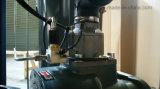 DrehLuftverdichter 7-10bar der schrauben-50HP der Standardgeschwindigkeit