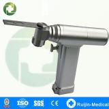 Ns-1011 bateria elétrica ortopédica serra óssea oscilante