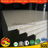 меламин зерна 18mm деревянный/прокатанная доска частицы /Flakeboard /Chipboard