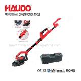 Haoda складывая электрический инструмент шлифовального прибора Drywall с коробкой BMC