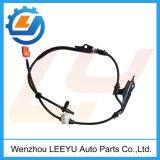 Sensor de velocidade de roda do ABS das peças de automóvel para Honda 57450sdaa11