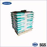 Unionchem著最もよい価格の織物の等級の熱い販売CMC