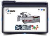 Máquina de empacotamento da caixa pequena (DZH-120)