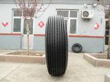 Neumático E-7 9.00-16 9.00-17 de la arena