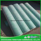 방수 고분자 물질 폴리에틸렌 지붕 막