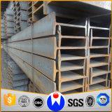 Fascio laminato a caldo dell'acciaio H di JIS dal fornitore di Tangshan