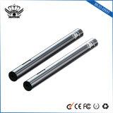 Pen van Vape van de Olie van de Sigaret van de Pen van de knop Ds93 230mAh Cbd Vape de Beschikbare Elektronische