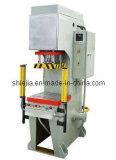 Presse hydraulique de C (YQ30)