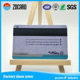 고품질 PVC 멤버쉽 Barcode 스마트 카드