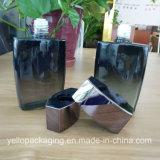 개인적인 로고 장식용 유리 그릇 도매