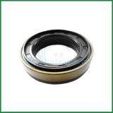 Pétrole Seal/48*75*14/17 de labyrinthe de la cassette Oilseal/